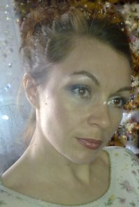 Елена Козлова, Тюмень, id91837413