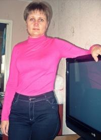 Елена Ефименко, Челябинск