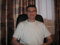 Дамир Зарипов