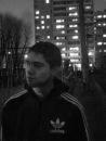 Виталий Шильников фото #9