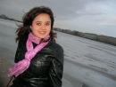 Виктория Гречина. Фото №13