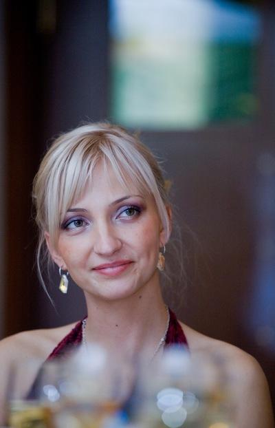 Александра Ополченова