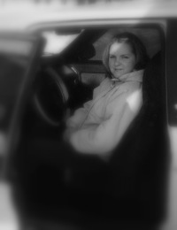 Анна Воронина, 13 июня , Ковров, id106311692