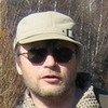 Oleg Svetlov