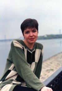Наталья Свястина, 13 февраля 1972, Днепропетровск, id26387308