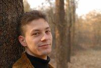 Антон Данилов, Севастополь