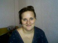 Марина Шалдаева, 1 января 1988, Полярные Зори, id42459792