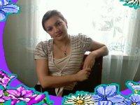 Кристина Садкевич, 10 июня 1987, Ростов-на-Дону, id44065581