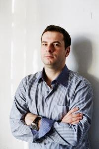 Сергей Алекшин