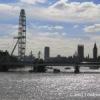 Прогулки по Лондону и Великобритании. Визы.