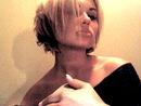 Анастасия Кочеткова фото #19