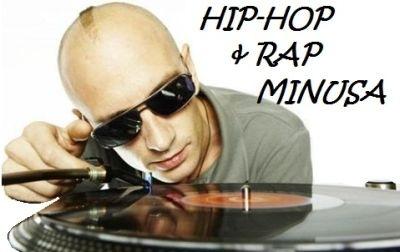 скачать рэп минуса хип-хоп бесплатно