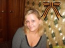 Екатерина Захарова фото #46