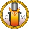"""Спеціальна металургія (НТУУ """"КПІ"""", ІФФ, ФХОТМ)"""