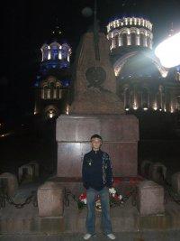 Dima Pristupa, id24000786