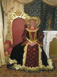 Наталья Дудченко, 18 июня 1996, Калуга, id29916189