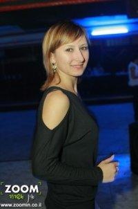 Виктория Лоцманова