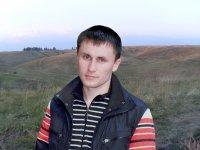 Юрий Белокопытов, 7 ноября , Суровикино, id3459476