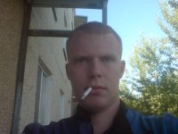 Антон Двинянинов, 24 сентября 1986, Омск, id42927521