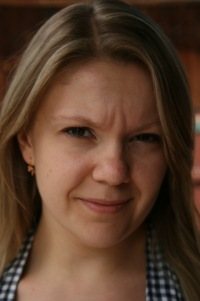 Ирина Ивонина, 4 июля 1982, Екатеринбург, id44721189