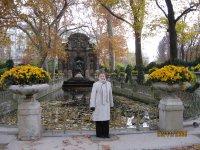 Наталья Тарабанова, Новосибирск, id46903278