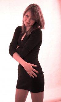 Наталія Терез, 12 июня , Гайсин, id84506587
