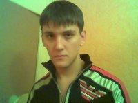 Александр Наумов, 25 мая 1992, Одесса, id91456906