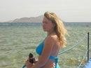 Екатерина Мараева. Фото №2