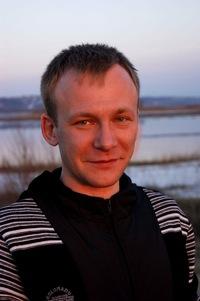 Константин Магдеев