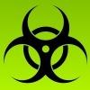 Фильмы про апокалипсис и конец света :: HD-качество