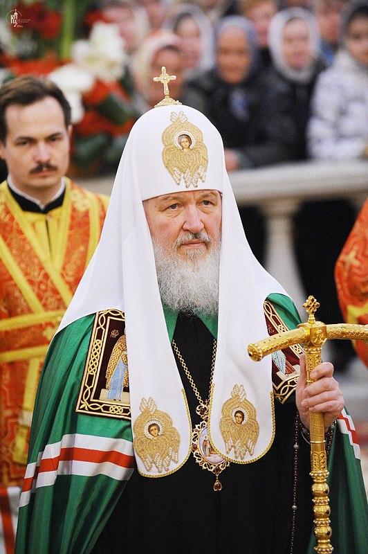 Михаил Прохоров, Санкт-Петербург - фото №1