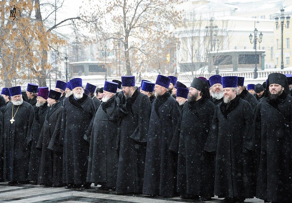 Михаил Прохоров, Санкт-Петербург - фото №8