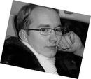 Никита Войковский, Кострома - фото №2