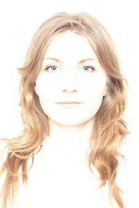 Лена Вербицкая
