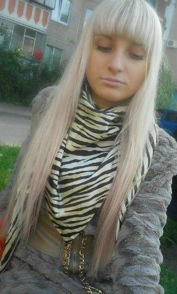 Анна Яковлева - фото №14
