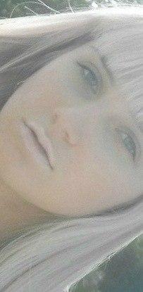 Анна Яковлева - фото №7