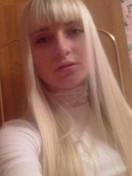 Анна Яковлева - фото №13