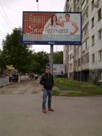 Алексей Иванов, Telšiai