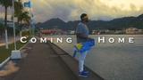 Michael Robinson - Coming Home (Remix) (Official Music Video)