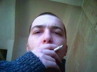 Роман Максименко, 17 июля 1984, Минск, id2404333