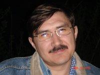 Олег Базаров, Навои