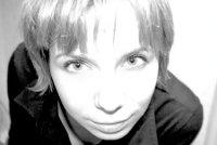 Анна Саражина, 15 сентября 1977, id3025392