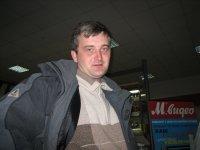 Евгений Уткин, Нор Ачин