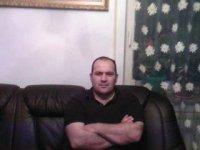 Aleko Beglara, 22 февраля , Екатеринбург, id5573916