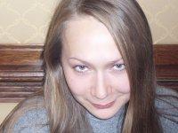 Анна Козина, 22 декабря 1982, Москва, id886392