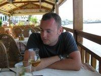 Александр Крылин, 18 июня , Москва, id117977527
