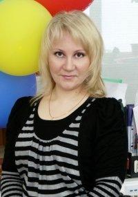 Вася Пупкин, 7 августа 1987, Москва, id17047180