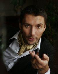 Дмитрий Пашкевич