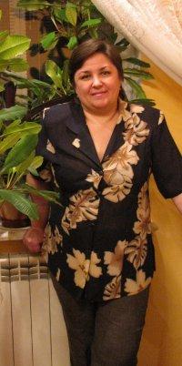 Тамара Червінська, 13 декабря 1966, Тернополь, id21881695
