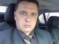 Макс Колотушкин